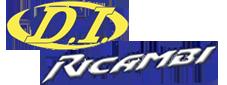 Autoricambi D.I. di Daniel Incelli