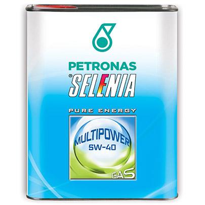 petronas-selenia-multipower-gas