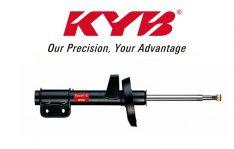 Ammortizzatori Kyb Auto